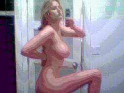 http://thumbnails117.imagebam.com/52175/f303dd521749384.jpg