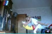 http://thumbnails117.imagebam.com/52177/17b0b0521765761.jpg