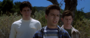 Donnie Darko 2001 Theatrical Cut 1080p BluRay DD5.1 x264-RightSiZE screenshots
