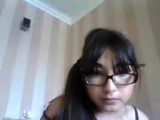 http://thumbnails117.imagebam.com/52188/6e0438521877355.jpg
