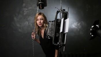 Профессиональная позировка и работа с людьми на фотосессиях + БОНУСЫ (2016) Видеокурс