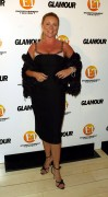 Karri Turner - ET Emmy Party Sponsored by GLAMOUR held at the Mondrian 21.9.2003 x1