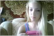 http://thumbnails117.imagebam.com/52202/6436f6522017090.jpg