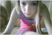 http://thumbnails117.imagebam.com/52202/92b90f522017117.jpg