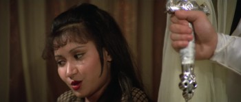 Ren zhe wu di 1982.1080p BluRay FLAC2.0 x264-IDE screenshots