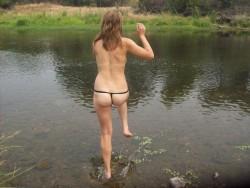 http://thumbnails117.imagebam.com/52224/5c6bc0522237200.jpg