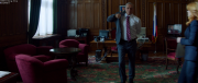 The November Man 2014 Hybrid 1080p BluRay DTS x264-VietHD screenshots