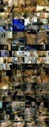 вызовом порно фильм без предела фильмах все
