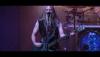 Nightwish – Vehicle Of Spirit (2016) 2BD, Blu-ray 1080p AVC LPCM 5.1 + BDRip 720p/1080p