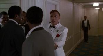 The Five Heartbeats 1991 720p BluRay FLAC x264-CtrlHD screenshots
