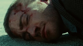 Source Code 2011 1080p BluRay DTS x264-CtrlHD screenshots
