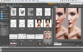 Стань мастером Adobe Photoshop и Lightroom (2016) Видеокурс