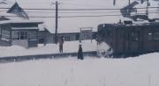 Poppoya 1999 720p BluRay DD5.1 x264-CtrlHD screenshots