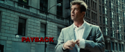 Payback: Straight Up 1999 Director's Cut 1080p HDDVD DD5.1 x264-RightSiZE screenshots