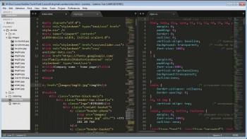 Инструменты Front-End разработчика (2016) Видеокурс