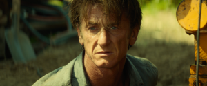The Gunman 2015  Hybrid 1080p BluRay DTS x264-VietHD screenshots