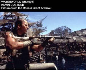 Водный мир / Waterworld (Кевин Костнер, 1995) E72e91522753458