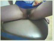 http://thumbnails117.imagebam.com/52280/90c02b522794778.jpg