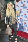 Nicola McLean The Secret Life Of 2
