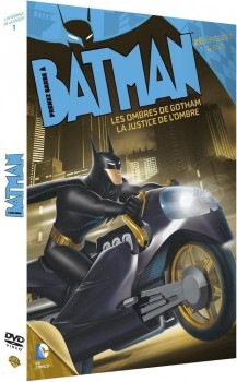 Vos achats DVD, sortie DVD a ne pas manquer ! - Page 26 05514f522963306
