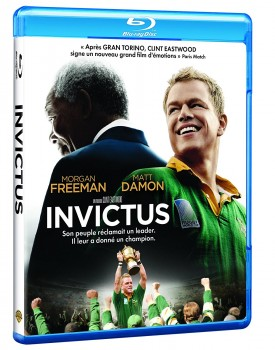Vos achats DVD, sortie DVD a ne pas manquer ! - Page 26 46f005522963329