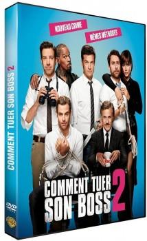 Vos achats DVD, sortie DVD a ne pas manquer ! - Page 26 4a959c522963321