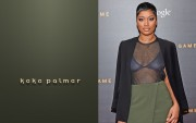 Keke Palmer : Hot Wallpapers x 36