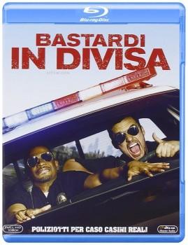 Bastardi in divisa (2014) Full Blu-Ray 40Gb AVC ITA DTS 5.1 ENG DTS-HD MA 5.1 MULTI