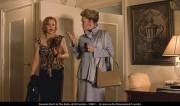 Swoosie Kurtz - The Rules of Attraction (2002) caps x27