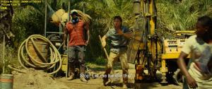 The Gunman 2015  Hybrid 720p BluRay DTS x264-VietHD screenshots