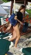 http://thumbnails117.imagebam.com/52318/de2ee1523178200.jpg