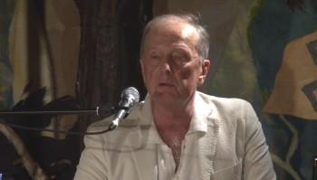 Михаил Задорнов. НОВЫЕ наблюдения из жизни (2016) WEBRip