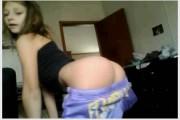 http://thumbnails117.imagebam.com/52331/497b61523306421.jpg