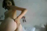 http://thumbnails117.imagebam.com/52331/bb0201523302781.jpg