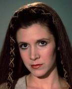Звездные войны Эпизод 5 – Империя наносит ответный удар / Star Wars Episode V The Empire Strikes Back (1980) 0a534f523336569