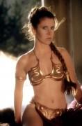 Звездные войны Эпизод 5 – Империя наносит ответный удар / Star Wars Episode V The Empire Strikes Back (1980) 191ced523336659
