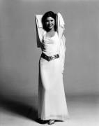 Звездные войны Эпизод 5 – Империя наносит ответный удар / Star Wars Episode V The Empire Strikes Back (1980) 37ef0c523336563