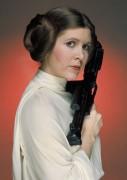 Звездные войны Эпизод 5 – Империя наносит ответный удар / Star Wars Episode V The Empire Strikes Back (1980) 398832523336556