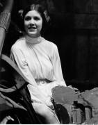 Звездные войны Эпизод 5 – Империя наносит ответный удар / Star Wars Episode V The Empire Strikes Back (1980) 552692523336714