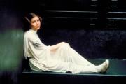 Звездные войны Эпизод 5 – Империя наносит ответный удар / Star Wars Episode V The Empire Strikes Back (1980) 7494b2523336671