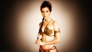 Звездные войны Эпизод 5 – Империя наносит ответный удар / Star Wars Episode V The Empire Strikes Back (1980) 81f89f523336655