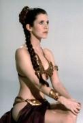 Звездные войны Эпизод 5 – Империя наносит ответный удар / Star Wars Episode V The Empire Strikes Back (1980) 89d39b523336696