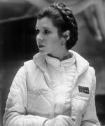 Звездные войны Эпизод 5 – Империя наносит ответный удар / Star Wars Episode V The Empire Strikes Back (1980) 921f3f523336708