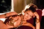 Звездные войны Эпизод 5 – Империя наносит ответный удар / Star Wars Episode V The Empire Strikes Back (1980) Ae34f6523336681