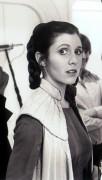 Звездные войны Эпизод 5 – Империя наносит ответный удар / Star Wars Episode V The Empire Strikes Back (1980) B3e601523336543