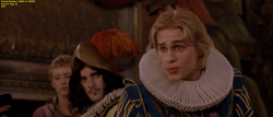 Nicholas Nickleby 2002 1080p BluRay DD5.1 x264-EbP screenshots