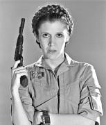 Звездные войны Эпизод 5 – Империя наносит ответный удар / Star Wars Episode V The Empire Strikes Back (1980) Ea46e6523336723