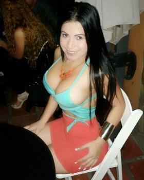 Yohana Virginia Lopez