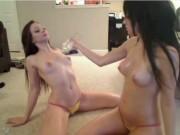 http://thumbnails117.imagebam.com/52349/3daefb523487527.jpg