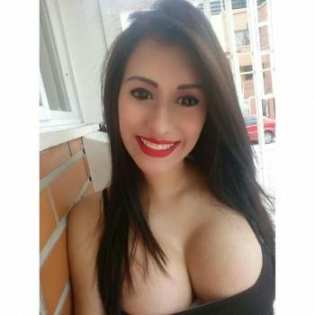 Neidymar Rivas